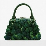 Fiber handbag – Now with more fiber