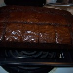 The Perfect Brownie Pan – Giganto deliciousness