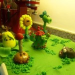 Top 30 Video Game Cakes