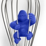 Kitchen Kong whisk buddy