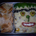 Mexican Frankenstein Casserole – Why settle for boring?