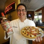 What drink goes best with pizza? 21+ pizza pies