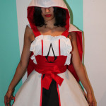 Top 10 Geeky Aprons from Darling Army
