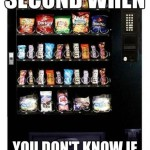 Top 5 Vending Machine Fails