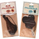 Disney World Food Air Fresheners