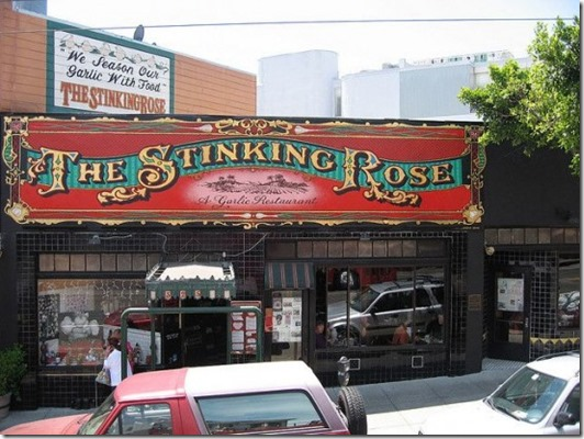 The-Stinking-Rose-restaurant-550x412[1]
