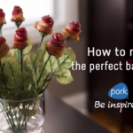 A Rose for Your Bros–Perfect Bacon Roses for Valentine's Day